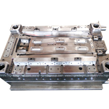 Injection Mould/Plastic Mould/Car Plastic Molding