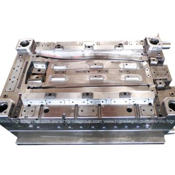 Injection Mould/Plastic Mould/Car Plastic Molding