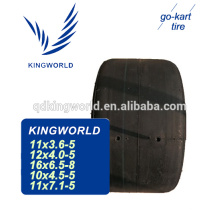 High Performance Go Kart Tyre Racing, Racing Tyre Go Kart