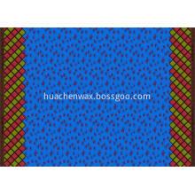 Printed Cloth Super Wax Wholesale