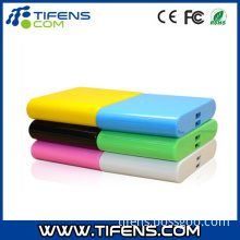 30000mAh Universal Power Bank External Battery Pack Charger for iPad for iPhone for Samsung