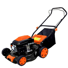 99CC Self Propelled Lawn Mower από την VERTAK