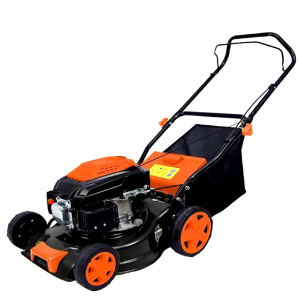 99CC Self Propelled Lawn Mower From VERTAK