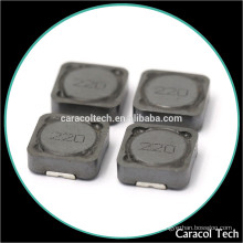 0602-560M 56uh 0.46A Smd Shielded Power Inductor coil various inductance