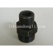 Le joint de tuyau des pièces de Jichai / Shengdong Gen Set