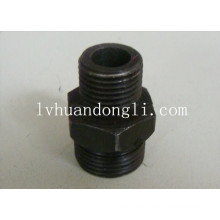 The Pipe Joint of Jichai/Shengdong Gen Set Parts