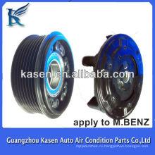 Для бензина 12 вольт электромагнитный вентилятор сцепления manufactuer в Китае