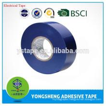 Custom underground warning tape OEM factory