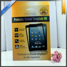 Paper Packaging Bag for Screen Protector