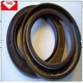 Toyota hace crankshaft oil seal-front 90311-48014