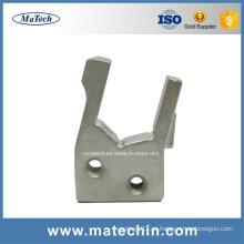Fornecedor de China Custom alta qualidade precisão aço inoxidável fundição