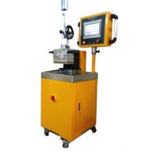 SPS Steuerung kleine interne Mischmaschine 0.2L / 0.5L