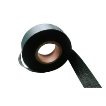 PolykenGTC pp Fasergewebe Geotextil Bitumen Korrosionsschutzband ähnlich Denso Tape