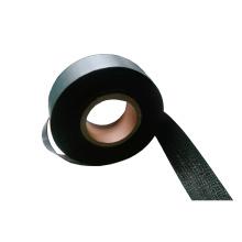 PolykenGTC pp fibra tejida geotextil bitumen cinta de protección contra la corrosión cinta Denso similar