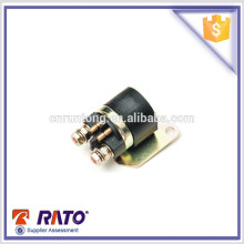 Hot sale motor electric relay for 125cc