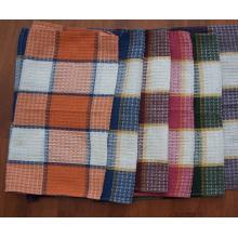 (BC-KT1009) Promotion Gift Durable 100% Cotton Kitchen Towel