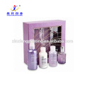Cosmetic Packing Box Paper Packaging Boxes
