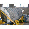 Reliable Performance rotary drum filters manufacturers