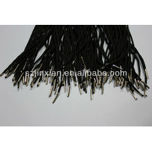 shopping rubber bag rope handle
