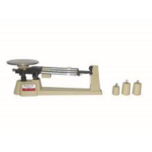 High Quality Mechanical Laboratory Triple Beam Balance