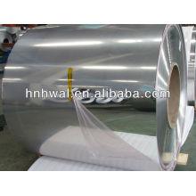 Alta calidad del precio competitivo Bobina de aluminio del espejo