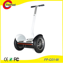 Shenzhen 2 Wheel Electric Scooter Self Balance Board