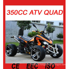 EEC 350CC QUAD ATV(MC-379)