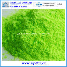 Neue Breathable Powder Coating Paint