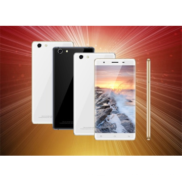 4G Lte Smartphone 3G GSM Mobile Phone Wi-Fi Phone