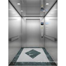 Aksen Krankenhaus Aufzug Bett Aufzug B-J001