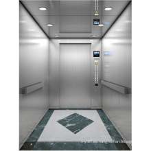 Aksen Elevador de cama elevador del hospital B-J001