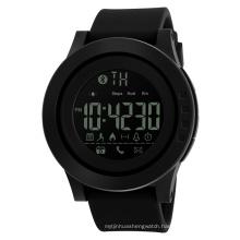 SKMEI 1255 Smart Wristwatch Men Waterproof Digital Sport OEM Watch