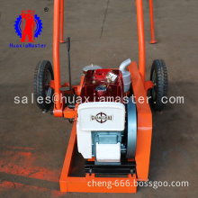 soil testing drill rigs for sale