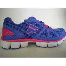 Frauen Outdoor Athletic Running Sport Schuhe
