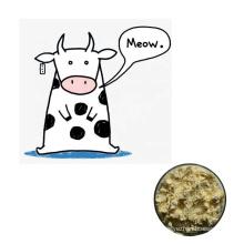 Free sample bovine colostrum powder