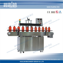 Hualian 2016 Induction Sealing Machine for Glass Bottles (HL-3000B)
