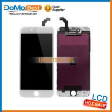 Sua melhor opção! para a montagem de lcd iphone digitador