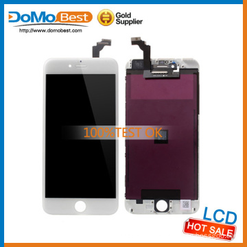 Your best option! for iphone digitizer lcd assembly