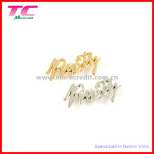 High Quality Metal Logo for Sunglasses