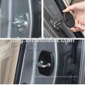 Car Door Lock Striker