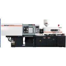 Máquina de moldagem por injeção de economia de energia de alta eficiência de 230 toneladas (AL-UJ / 230B)