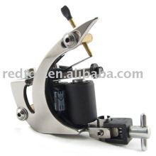 Melhor máquina de tatuagem de aço inoxidável (TM5008)