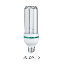 P34 Energy Saving Lamp5w, 7W, 9W, 12W, 15W