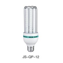 P34 Lâmpada economizadora de energia 5w, 7W, 9W, 12W, 15W