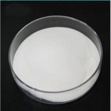 Heißer Verkauf Hohe Qualität Pestizid Imidacloprid