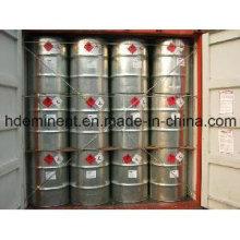 Haute qualité 85% Turpentine Oil / Gum Turpentine