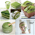 Best Selling Products Detox Matcha Tea Hot Selling In Japanese