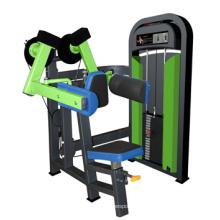 Home ginástica / Fitness equipamentos para Lateral levantar (M2-1002)