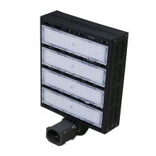 High Lumens 200 Watt 240 Watt Outdoor LED Parking Light