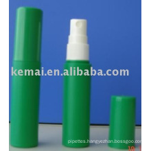 Spray bottle (KM-SB09)